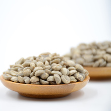 vietnam E Rainforest Alliance Arabica Green <strong>Coffee</strong> Beans