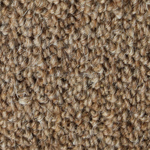 Modern Commercial Sheep Wool Carpet And Flooring