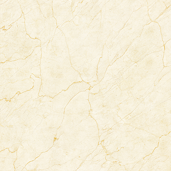 Wholesale Crema Marfil Tile Online Buy Best Crema Marfil