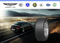 Supply Top Quality And Cheaper Chinese Tire 255 30R 22 hup tire annecy tire