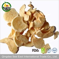 Bulk buy from China dried fruit distributor fuji apple fruit price