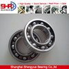High quality universal joint tripod bearing 6205