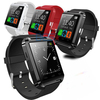 Bluetooth china factory smart watch android phone