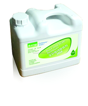 daily hospital consumable items CE Approved 5L-rust and scale remover