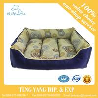 wholesale Waterproof with different sizes chinese chair cushion adult bath seat cushion soft dog mat floor