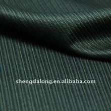 2012 Paris chic high quality suiting and shirting fabric