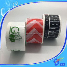 Wholesale Alibaba Custom Printed Packing Tape