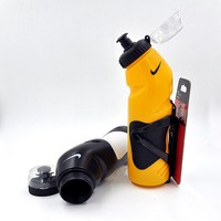 New products 2015 outdoor sport water bottle bike bicycle water bottle Chinese maker
