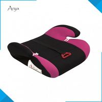Adjustable affordable neoprene britax rear facing convertible buying a best baby car seat for newborn babies amazon sale