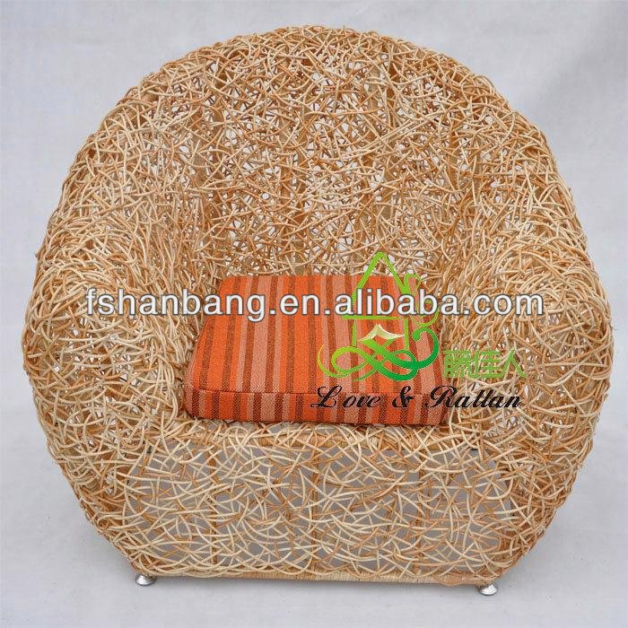 wicker rattan bar tables lounge tables