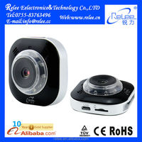 Full HD 1080P Hidden door wireless ip wifi camera RL103 with 32G