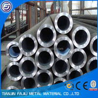 q235 s235 astm a53 grade b black carbon steel pipes