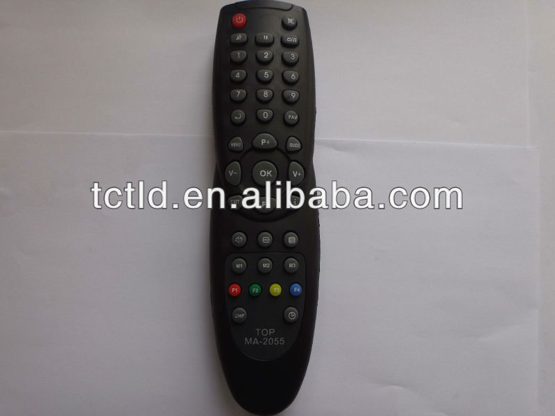 us electronics tv remote control codes