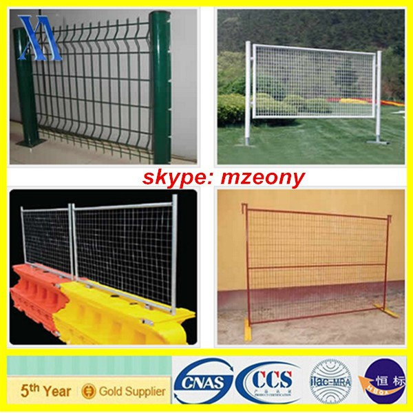 high quality low carbon steel wire welded mesh/large quantity welded wire mesh/general welded fence