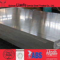factory directly saled!! 440c stainless steel plate