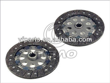 Direct factory Clutch disc for BMW
