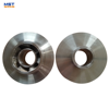 /product-detail/cast-iron-closed-vane-water-pump-impeller-60233695493.html