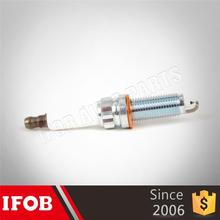 Ifob Ricambi <span class=keywords><strong>Auto</strong></span> Spark Plugs Sud Africa F35 12120038896