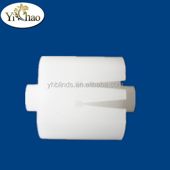 tape roll venetian blinds components
