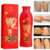 2018 New Product Hot Slimming Cream Fat Burn Gel Slimming Cream with Heat Effect