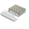 Residencial Gsm Door Alarms For Alarm