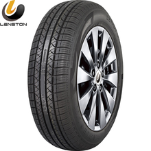 radial car tyre 195/60R14 high quality cheap price