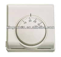 honeywell T6360 square shape Room Thermostat