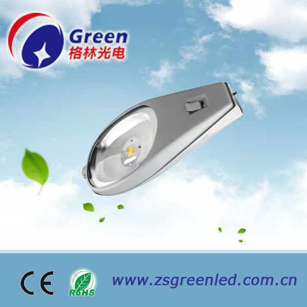 China manufacturer 56w 112w 168w LED street light with 2 years warranty