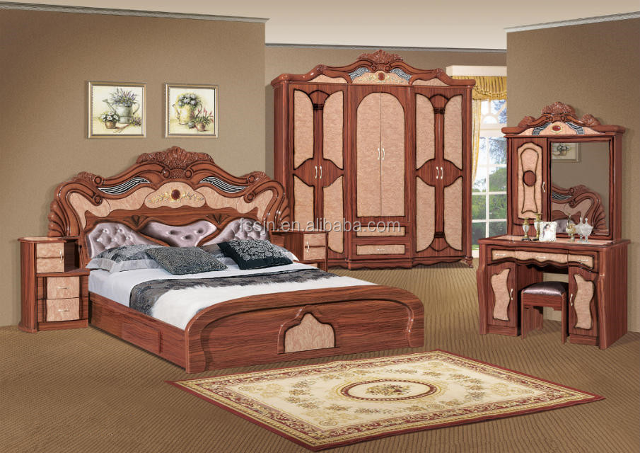 used bedroom furniture for sale sd1076 buy used bedroom furniture