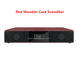 Super pro natural sound speakers support bluetooth, USB, SD Card, FM, RCA, AUX(EC-001S)