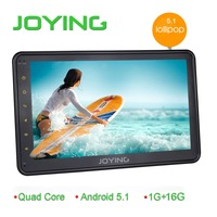 car dvd android 5.1 dual core navigation capacitive screen player fit for hyundai sonata 2006 207 2008
