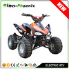 48V 500w 800w 1000W cheap adult Electric ATV quad for adult ( PE7054 )