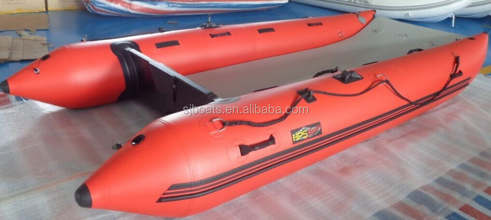New design cheap inflatable boats for sale for fishing for Cheap fishing boats for sale