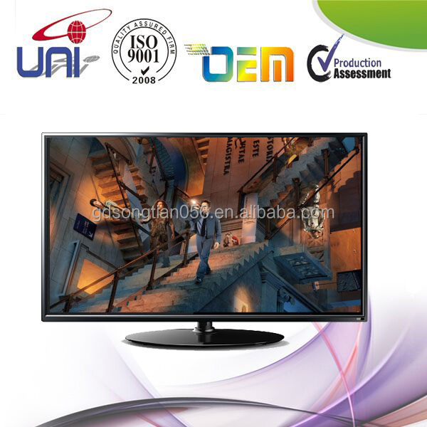 Smart 3D 50 inch LCD/ LED TV Flat Screen