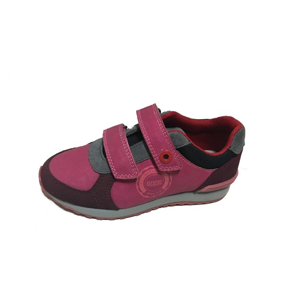 Children Sneakers Kid Top Germany Shoes Brand Sneaker
