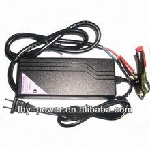 42V 2.0A Li-ion battery charger