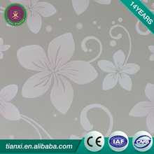Ceiling access panel/pvc ceiling panels made in china