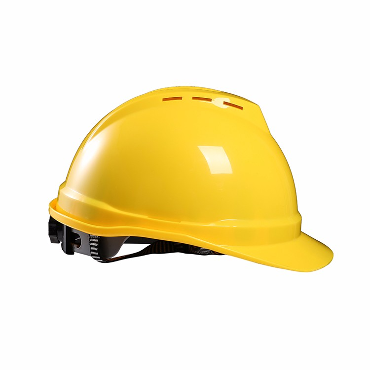Novelties helmet colors for construction site