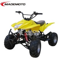 NEW 2015 50cc/110cc cheap atv engines complete