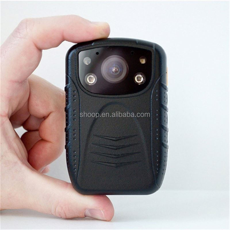 wireless law enforcement recorder body worn camera security camera for apartment door