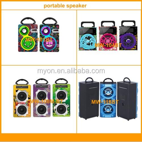 new speaker.jpg