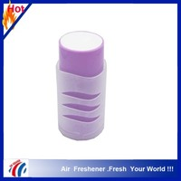 Europe hot selling home air fresheners for house