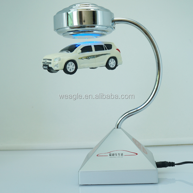 Buy floating bonsai tree levitating bonsai magnetic floating car