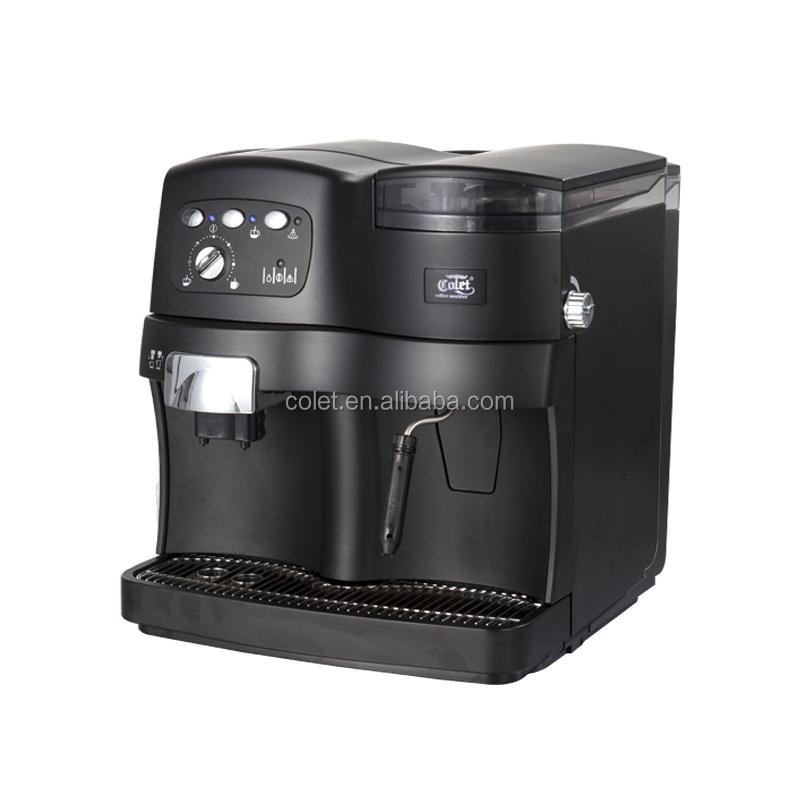 Technivorm moccamaster coffee maker red