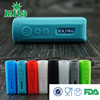 2016 alibaba express hot products IPV D3 box mod sticker / skin / silicone case from RHS