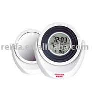 travelling or home digital clock RL265