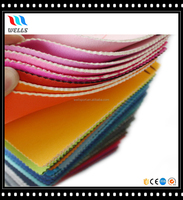 Soft or Medium Sponge Foam Neoprene Rubber Sheets
