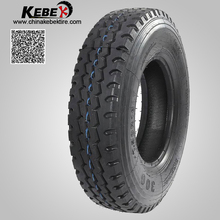 11r 22.5 truck tires with factory wholesale price