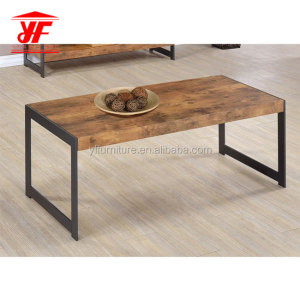 USA Amazon Best Seller Antique Wooden Designs Centre Table