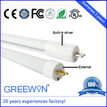 Good Price T5 led tube,T5 led tube light